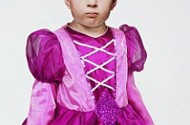 Mother Of Cross-Dressing Boy Worries We're Pushing Too Hard For Acceptance Of These Kids