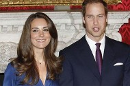 Which Gays Are Going to William + Kate's Wedding?