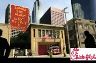 Chick-fil-A's New Anti-Gay Advertising Campaign Was Created For Them