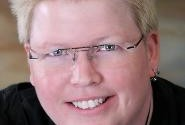 Will United Methodist Defrock Rev. Amy DeLong For Being An Admitted Practicing Homosexual?