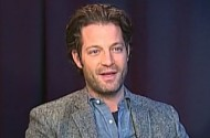 The Closest Nate Berkus Will Come To Admitting His Show Is Awful