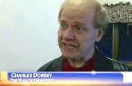 Ex-Gay Pastor Charles Dorsey Knows God Didn't Create Gay Babies, Or Crack Babies