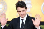 How Academy Awards Voters Ruined Our Chances Of Seeing James Franco Dressed As Cher