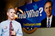 Has Fred Karger Made Up For Career Helping Anti-Gay Republicans?