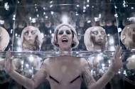 It's Time To Go Crazy Over Lady Gaga's 'Born This Way' Music Video