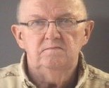 Michigan Man, 75, Spanked + Forced 15-Year-Old Exchange Student To Get Naked For His Own Good