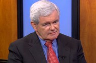 Did Newt Gingrich Call For Obama To Be Impeached Over DOMA, Or Not?