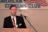 Why Won't Chuck Storey Just Give Up On Getting Imperial County Involved In The Prop 8 Lawsuit?