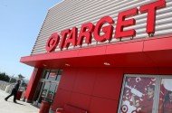 Let's Hear A Homosexual Executive At Target Defend The Company's Reputation With The Gays
