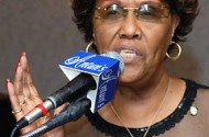 NY Sen. Shirley Huntley Joins State's List Of Anti-Gay Lawmakers Investigated For Major Corruption