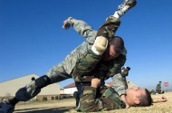 Is The Air Force's DADT Repeal Training An Absolute Joke?