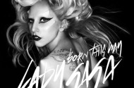 Lady Gaga's 'Born This Way' Too Pro-Gay For Malaysia
