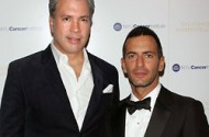Working At Marc Jacobs Is Like Being On A Porn Set: Lawsuit