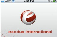 Will Exodus International's iPhone App Get Updated To Include A Grindr For Ex-Gays?