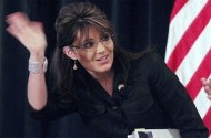 Now Let's Hear From Sarah Palin On Whether She Agrees With Obama About DOMA