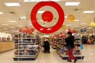 Target Doesn't Want Customers Thinking It Supports Gay Marriage