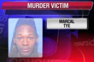 Trans Woman Marcal Camero Tye Shot Dead In Arkansas, Her Body Dragged By A Car