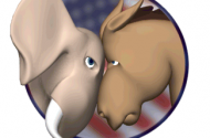 Cornell College Republicans Bravely Take Gay Marriage Debate To The Place Of Man-Animal Unions