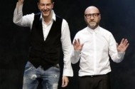 Dolce & Gabbana Off The Hook In £1 Billion Tax Fraud Case