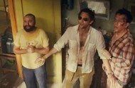 So The Hangover 2's Trailer Offended The MPAA, But Not The Dilemma's?