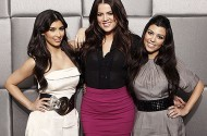 Khloe Kardashian: I'm Always the 'Ugly, Fat, Transvestite' Sister