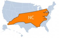 How Will North Carolina's Gay Marriage Constitutional Ban Bills Fare?