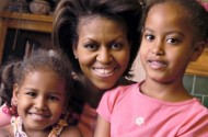 Parents Should Hope For Just 2 Daughters If They Want To Live Happily Ever After