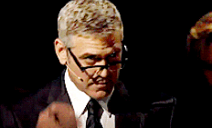 WATCH: Clooney, Bomer, Colfer, Pitt And More Perform In All-Star Benefit Reading Of 8