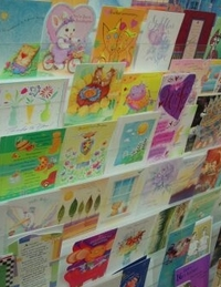 Hallmark Yanks Anti-Gay Card