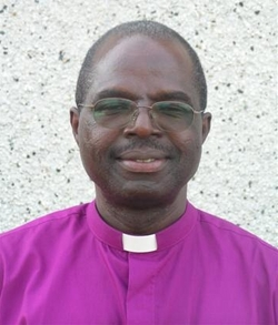 Ugandan Anglican Takes on Teachers
