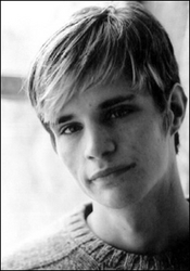 matthew_shepard_head_shot1.jpg