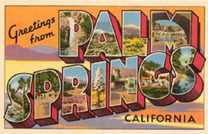 Did Palm Springs Gays Beat Straight In Hate Crime?