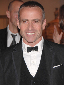 Thom Browne Spills Beans On Brooks-Bros. Collabo.