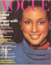 beverlyjohnsonvogue-1.jpg