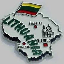 lithuania-1.jpg