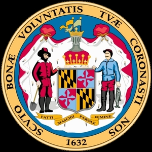Maryland Court Keeps Gay Nup Ban