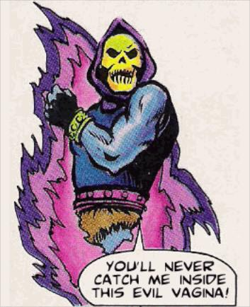 skeletorvagina.jpg