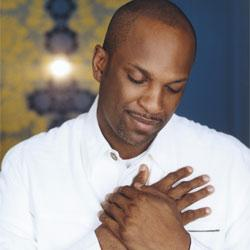 Donnie McClurkin Adds to Obama Drama