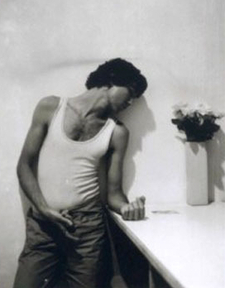 A New Look At Mapplethorpe