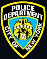 NYPD Gay Sues For Discrimination