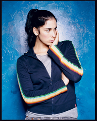 Is Sarah Silverman Homophobic?