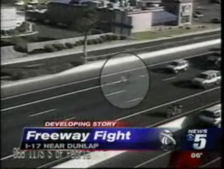freewayfight.jpg