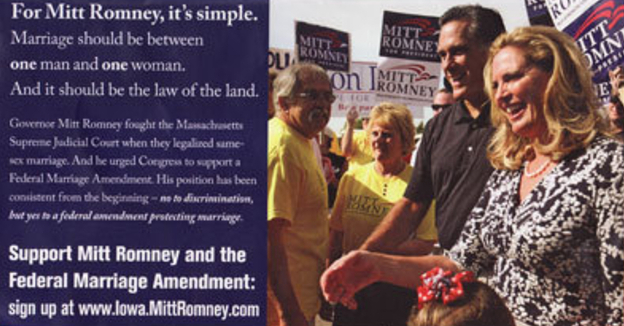 mitt_marriage_mail_5-1.jpg