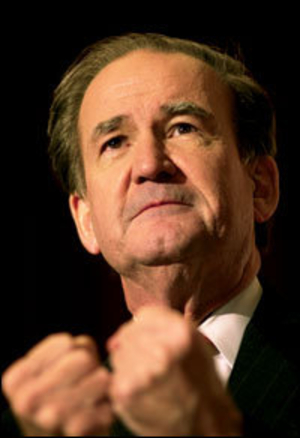 pat-buchanan-fists-1.jpg