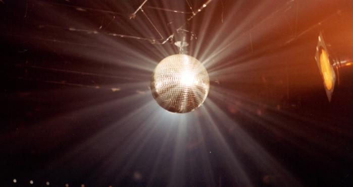 disco-ball-photo-1.jpg