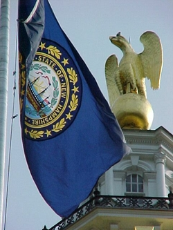Civil Unions Will Help NH Economy