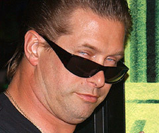 stephenbaldwin_dominopr_240-1.jpg