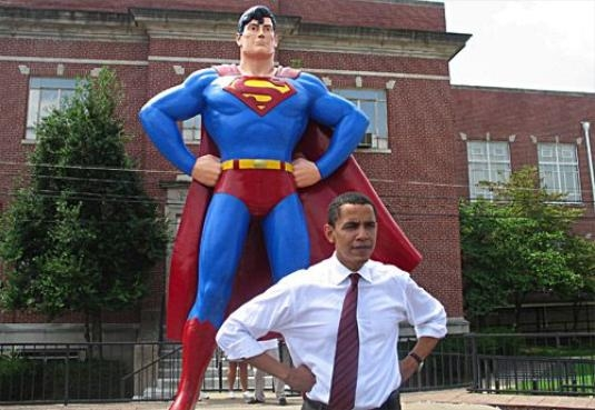 barack-obama-is-not-superman-1.jpg