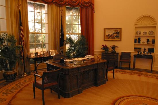 oval-office-1.jpg