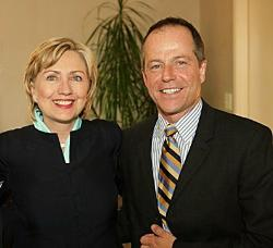 mark-walsh-with-senator-clinton-1.jpg